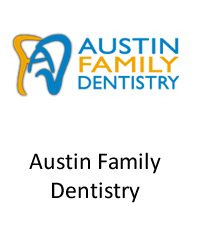 Austin Family Dentistry